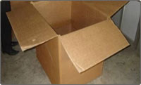 outer-corrugated-box